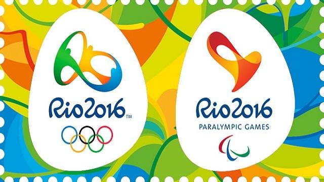 Google, 2016 Rio Olimpiyatlarını Daha Kolay Takip Etmemizi Sağlayacak