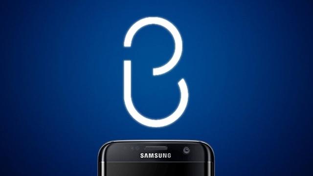 Samsung'un Akıllı Hoparlörü Doğrulandı