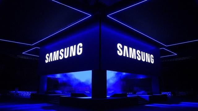 Samsung Geçtiğimiz Yılın Son Çeyreğinde 90 Milyon Akıllı Telefon Sattı