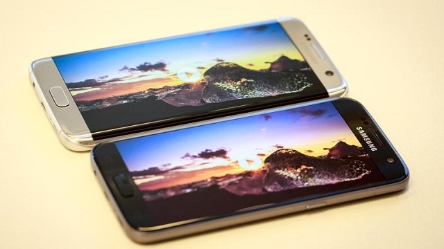 Samsung Galaxy S7 Edge Teknik Özellikleri, Çıkış Tarihi ve Fiyatı