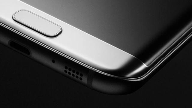 Samsung'un Kendi Sanal Asistanı Galaxy S8'e Yetişmeyecek