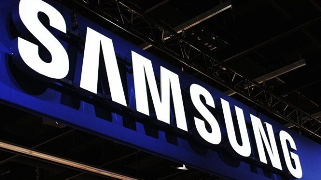 Samsung Galaxy S8 İçin 6 GB RAM ve 256 GB Depolama İddiası