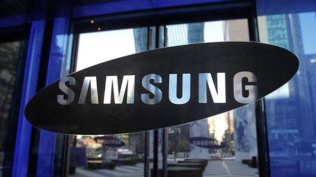 Samsung, İşlemci Üretiminde Intel'i Tahtından İndirebilir