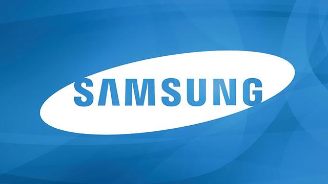 Samsung Kendi Mobil Ödeme Sistemini Çıkarabilir