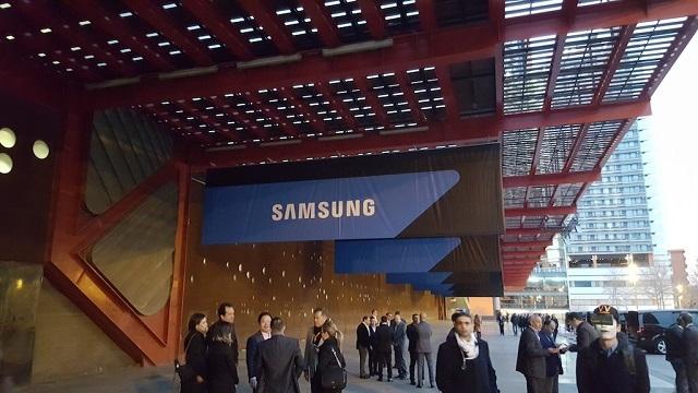 Samsung SSD Pazarında Dünya Lideri Oldu