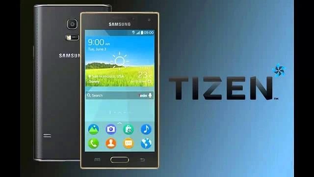 Samsung Z2'nin Teknik Özellikleri Sızdırıldı