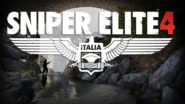 Sniper Elite 4 İçin DirectX 12 ve PS4 Pro Desteği Onaylandı
