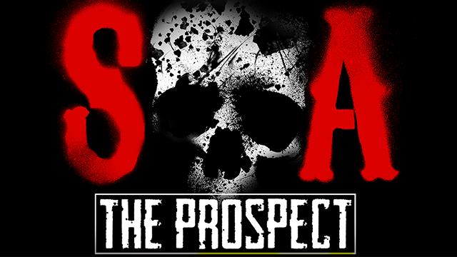Sons Of Anarchy: The Prospect'in İlk Videosu Yayınlandı