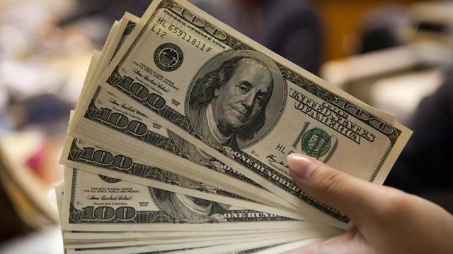 Sosyal Medya'da Dolar Kurunun Artmasına Verilen En Komik Tepkiler