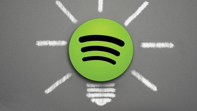 Spotify 40 Milyon Abone Sayısına Ulaştı