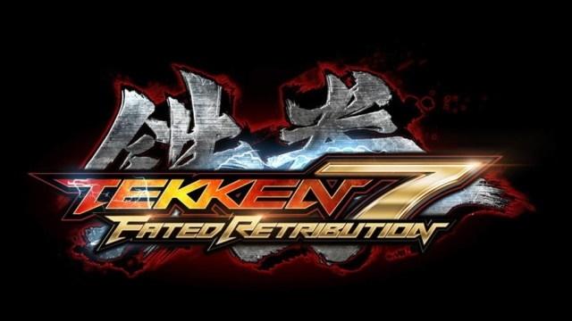 Tekken 7 Ön Siparişe Açıldı!