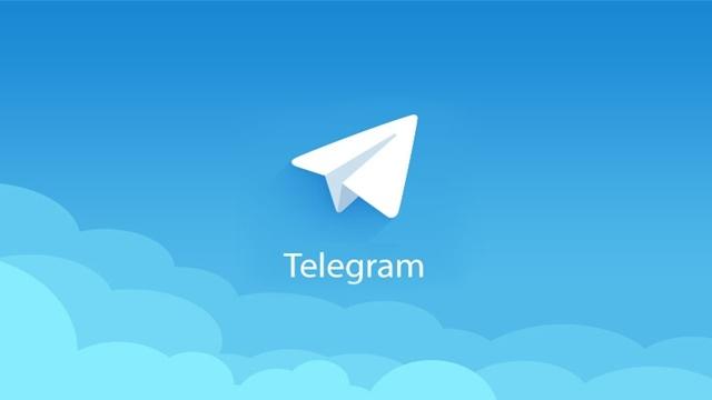Telegram'a Gönderilen Mesajları Silme Özelliği Geldi