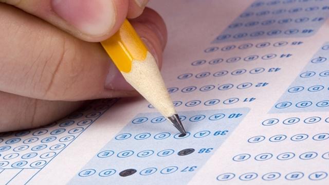 TEOG Sınav Sonuçları Nasıl Öğrenilir?