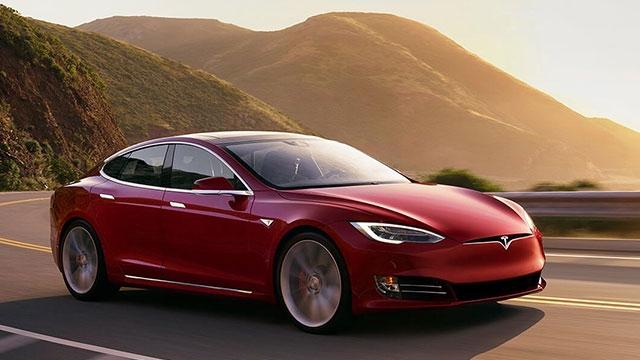 Tesla Fabrikasında İşçi Güvenliği Tehlikesi Büyüyor