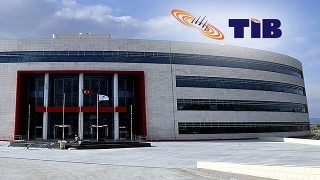 Telekomünikasyon İletişim Başkanlığı'nın (TİB) Kapatılması Gündeme Geldi
