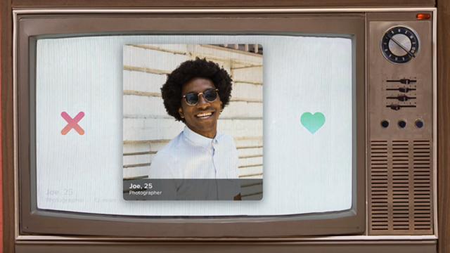 Tinder Şimdi Apple TV'de! İşte Kullanım Rehberi