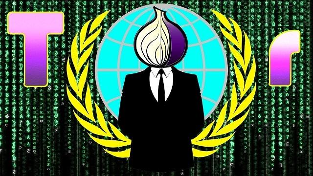 Tor Browser ABD Yargı Sisteminde Meşrulaşıyor