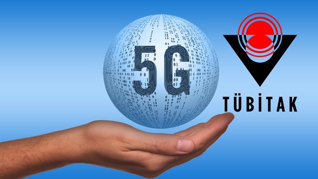 Türkiye'de 5G Geliştirme Projeleri Başladı. İşte Ayrıntılar!