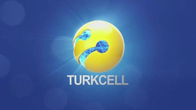 Turkcell'den Kullanıcılara Teknik Arıza Hediyesi: Haftalık 1 GB Ek İnternet Paketi