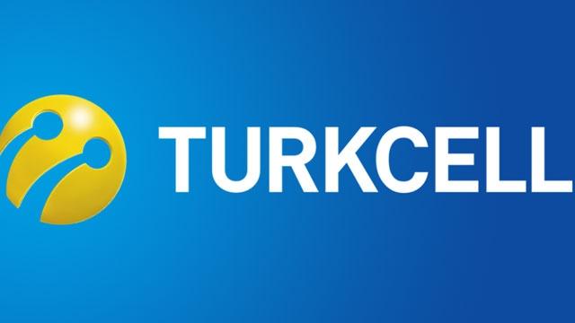 Turkcell'den Adil Kullanım Koşulları (AKK) Hakkında Açıklama Geldi