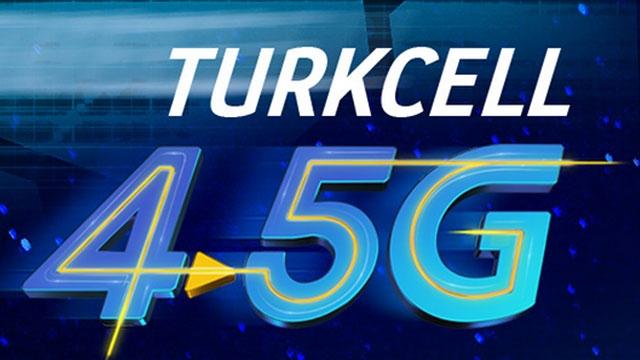 Turkcell'in Mobil Şebekesi Çöktü! (Güncelleme: Sorun Düzeltildi)