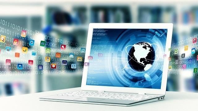 Türkiye'de Aylık Ortalama Ne Kadar İnternet Kullanılıyor?