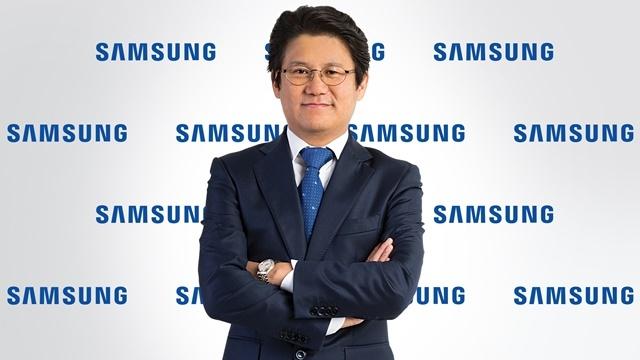 Türkiye'nin En Sevilen Tüketici Elektroniği Markası Samsung Oldu