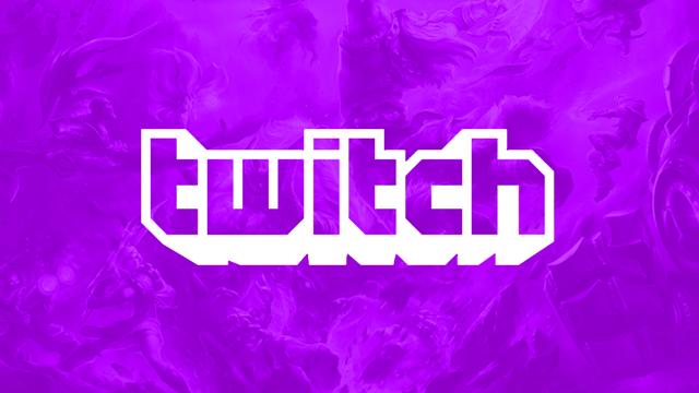 Twitch İzleyicileri 2016'da 292 Milyar Dakika Canlı Yayın İzledi