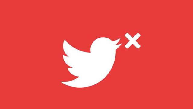 Twitter, Kötüye Kullanım Filtresini Hayata Geçiriyor