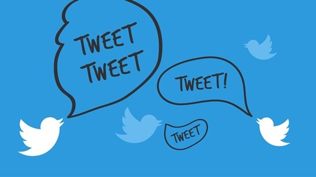 Twitter CEO'su, Tweet Düzenleme Özelliğinin Gerektiğini Nihayet Anladı