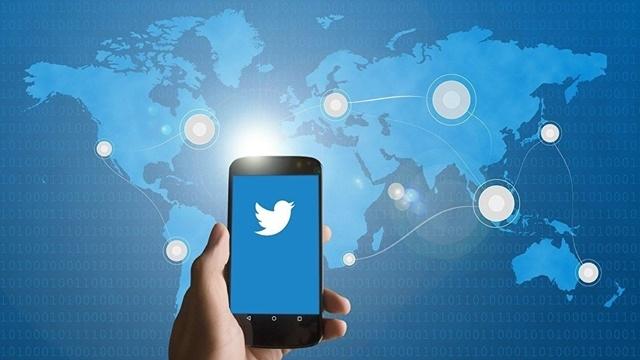 Twitter, Kötüye Kullanımı Engellemek İçin Atağa Kalktı