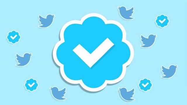Twitter'da Onaylanmış Hesap Dolandırıcılığına Dikkat!