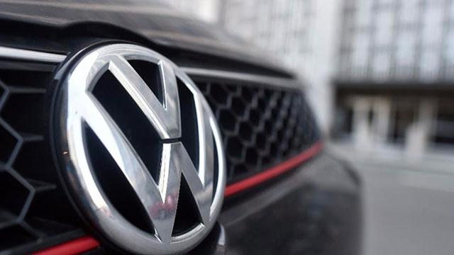 Volkswagen Daha Fazla Elektrikli Taşıt Üretmek İstiyor
