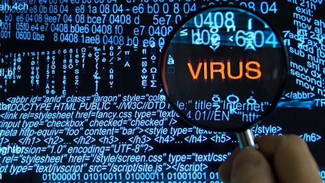 WannaCry Saldırıları Hakkında Microsoft Türkiye'den Açıklama Geldi