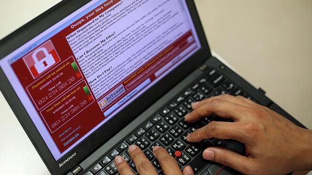 WannaCry Virüsünden Kurtulmak İçin Bir Şifre Çözme Aracı Geliştirildi