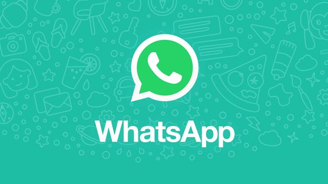 Whatsapp İki Adımlı Doğrulama Özelliğini Tanıttı
