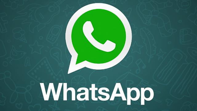 Whatsapp 3. Parti Uygulamalara Savaş Açtı