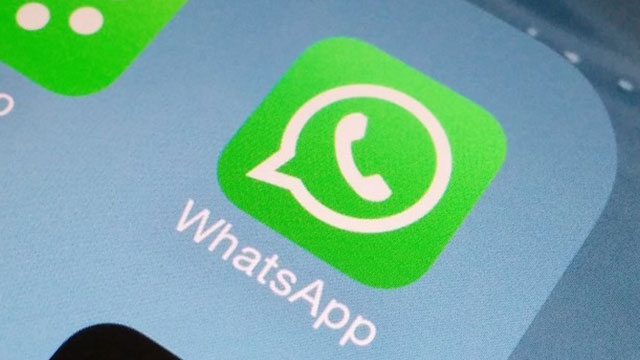Whatsapp, Para Kazanmanın Bir Yolunu Deneyecek