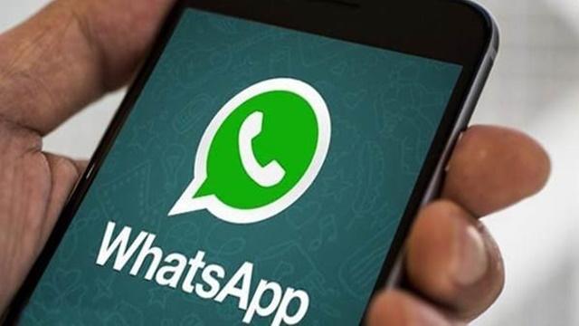 Whatsapp Durum Özelliği Nasıl Kullanılır?