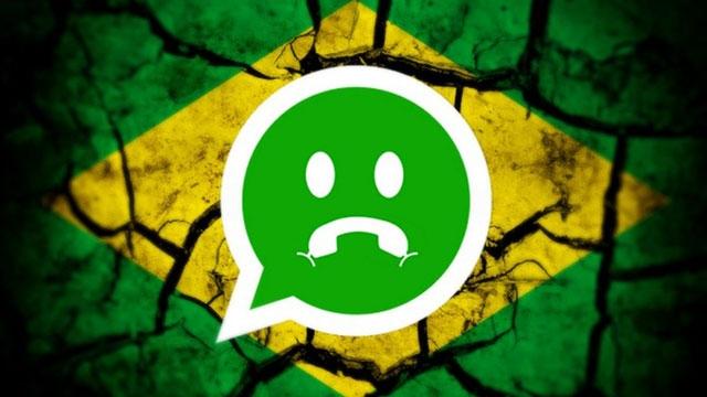 Sahte Whatsapp Sitesi, Chrome Uzantısı Yoluyla Tehlike Saçıyor!