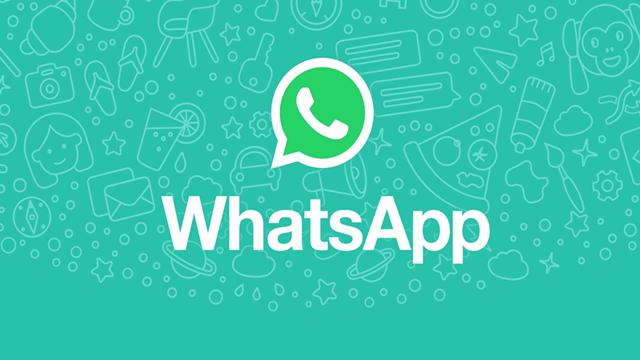 Whatsapp'dan Gönderilen Videolara 'İndirmeden İzle Özelliği' Geliyor