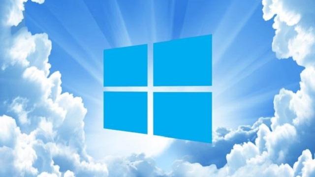 Windows 10 Yıldönümü Güncellemesi Sonrası Donma Sorunu Ortaya Çıktı