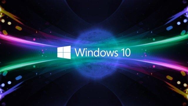 Microsoft Windows 10 Güncellemelerinde Ne Saklıyor?