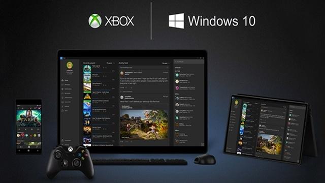 Windows 10 Oyun Modu Onaylandı