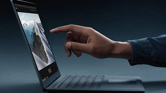 Windows 10 S Başlangıçta Neden Ücretsiz Olmalı?