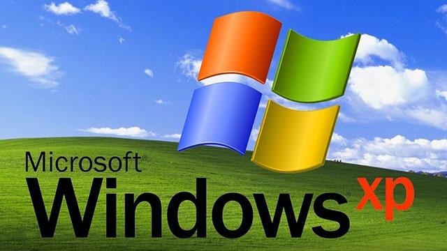 Windows XP'ye Gelen WannaCry Güncellemesinde Sorun Çıktı