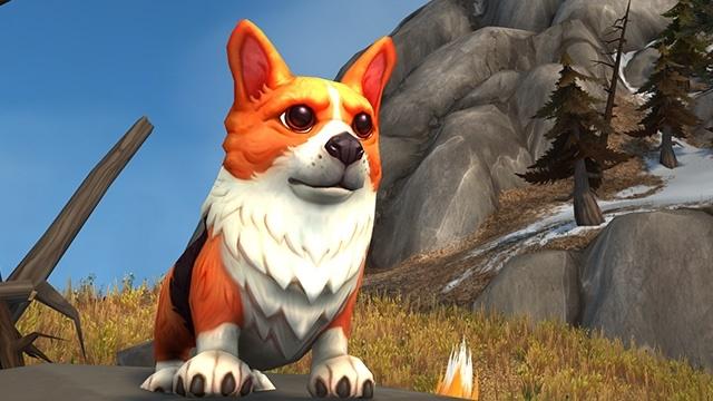 World Of Warcraft 12. Yaşını Kutluyor