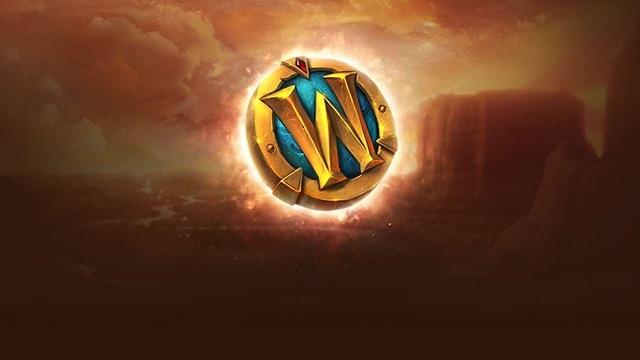 World of Warcraft Gold'ları Diğer Blizzard Oyunlarında Kullanılabilecek