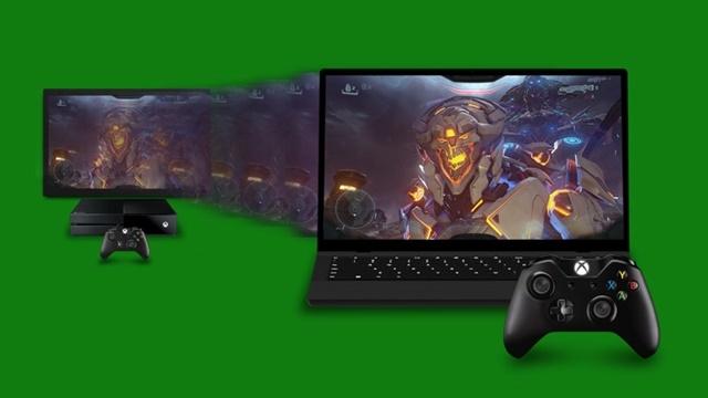 Xbox Patronu Geriye Dönük Uyumluluk Konusunda Kararlı