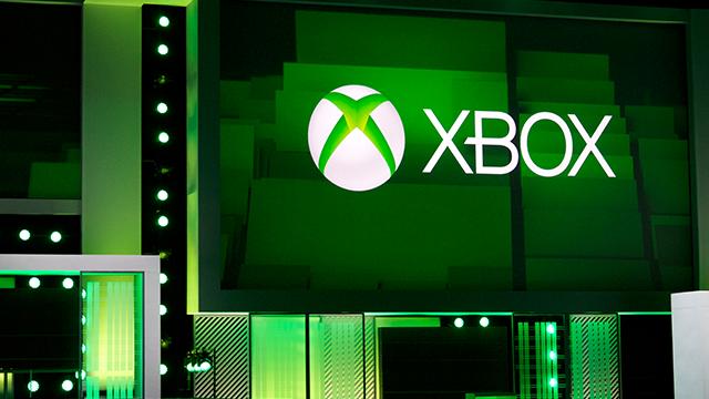 Xbox One'a Özel Oyunlar E3 2015 için Hazırlanıyor
